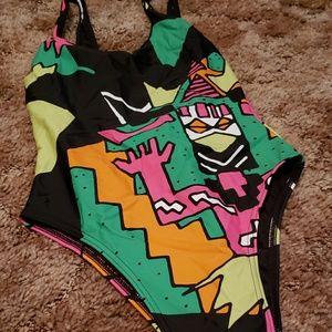 Adidas bikinis